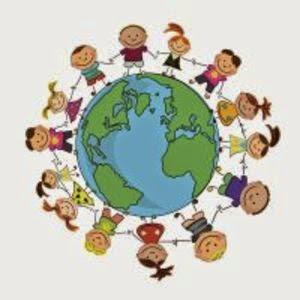 Yk Lasten Oikeudet