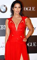 Padma Lakshmi1 ~  Exclusive 007.jpg