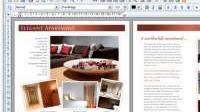 Scarica la Suite FreeOffice, gratuito anche per ufficio