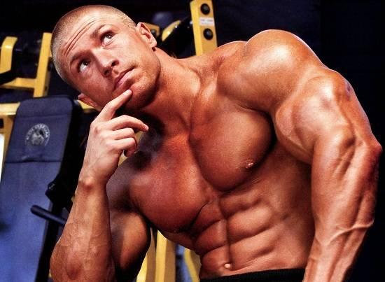 150 mitos sobre musculación, Fitness y dietas
