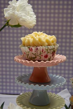 recetario-dulce-reto-disfruta-coco-recetas-cupcakes-choocolate-blanco