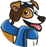 ebookingpets, mascota, residencia, hotel, gatos, perros
