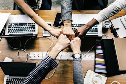 5 Cara Mendisiplinkan Kehadiran Karyawan