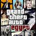 تحميل لعبة جاتا المصرية للكمبيوتر Download GTA Egypt 2019