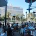 Restaurante Mon Ami Gabi Las Vegas