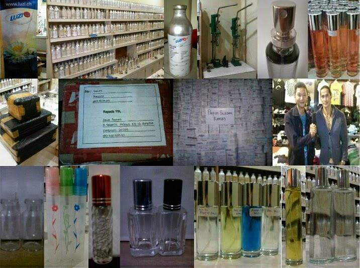 Parfum Paledang Pin73f3ad77 Wa 087821171288 Order Cepat Parfum