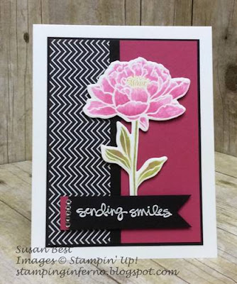 http://stampinginferno.blogspot.com/2016/06/youve-got-this-for-what-will-you-stamp.html