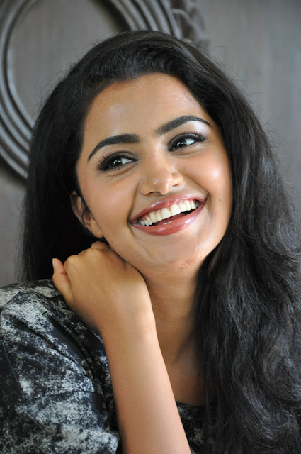 anupama parameshwaran latest hd photos