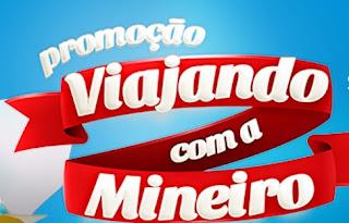 Cadastrar Promoção Mineiro Delivery 2017 Viajando Mineiro