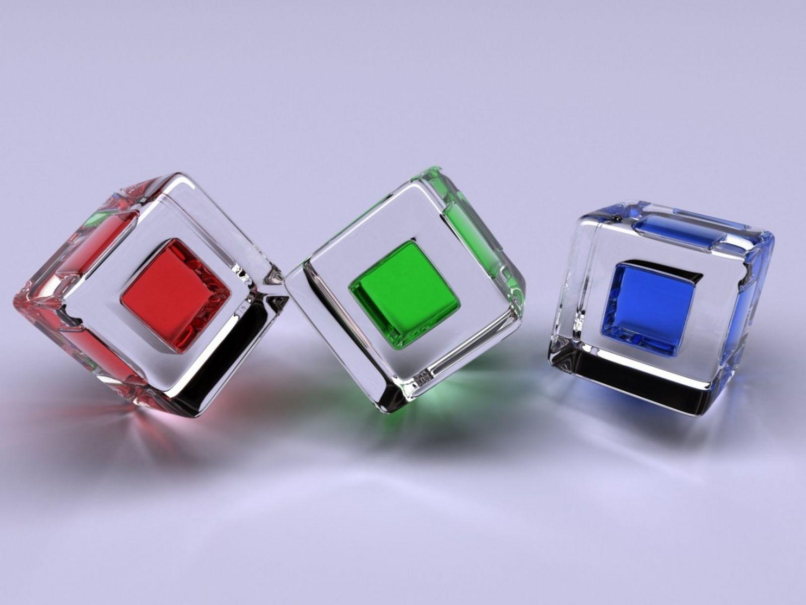 3D Glasses HD Wallpapers | Hd Wallpaper