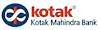 Kotak Mahindra Bank Customer Care Help Line Branches Website Email