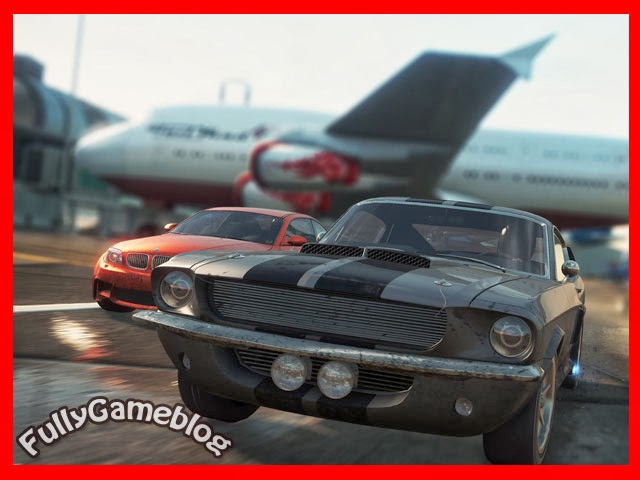 Need For Speed Most Wanted 2012 FULL Version For PC - Need For Speed Most Wanted 2012 FULL Version For PC - Free Cheats for Games