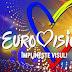 Roménia: Conheça a distribuição das semifinais do 'Selectia Nationala 2019'