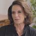 Ξέσπασε η Χριστίνα Σούζη για τις ονομασίες στις κακοκαιρίες (video)