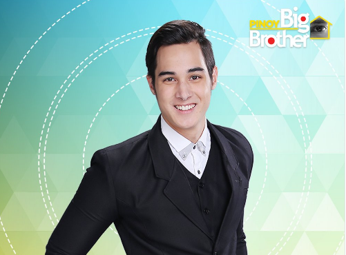 Tanner Mata wins first 'Lucky House' for regular, joins Dream Team