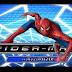تحميل لعبة Spider Man 2 للكمبيوتر كاملة