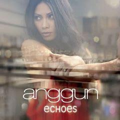 Anggun - album  Echoes (Full Album 2011)