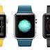 Các tính năng và cập nhật của watchOS 3.2 của Apple (phần 2)