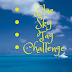 THE BLUE SKY TAG CHALLENGE