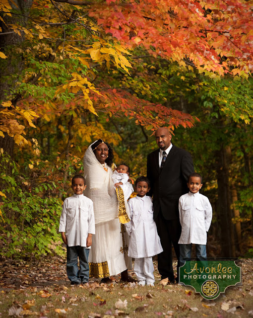 Fall portrait in Fairfax County VA, family portrait, Fairfax County, VA, Fairfax County portrait photographer