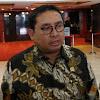 Fadli Zon Sebut Ada 4 'Cacat' dalam Perpres Gaji Pejabat BPIP