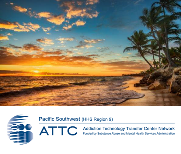 The ATTC/NIATx Service Improvement Blog: Workplace Learning