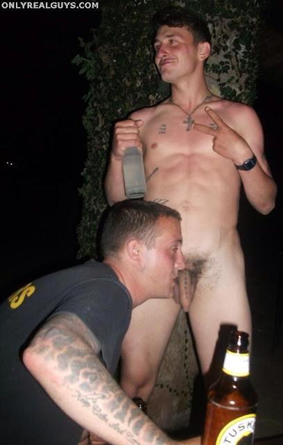Голые пьяные фото мужики