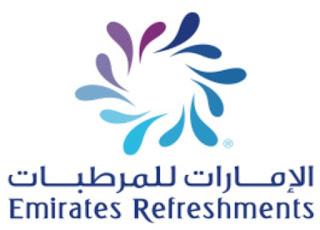 AREA SALES MANAGER JOB DUBAI