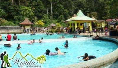 akcayatour, Cangar, Travel Juanda Malang, Travel Malang Juanda, wisata malang