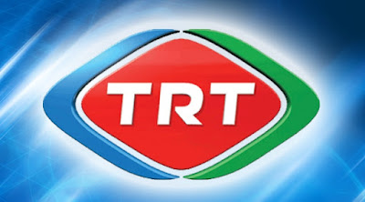 2017 TRT Genel Yayın Planı İçin Öneriler
