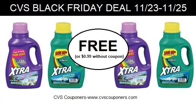 http://www.cvscouponers.com/2017/11/free-xtra-laundry-detergent-at-cvs-1123.html