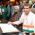 Good News for Passengers, Suresh Prabhu says set to Transform Indian Railways, Bio-Toilets Plan