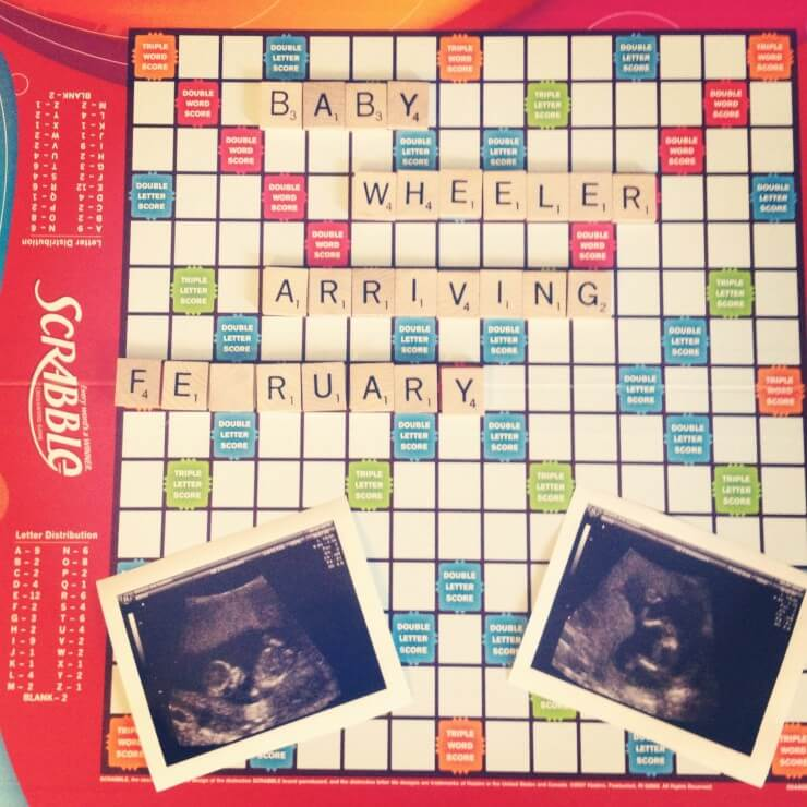 scrabble-pregnancy-announcement