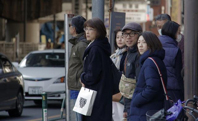 Enam Fakta tentang Okinawa Jepang yang Perlu Anda Ketahui