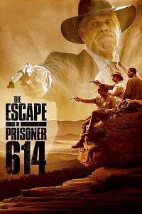 Watch The Escape of Prisoner 614 Online Free in HD
