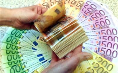 Αλβανός στην Κακαβιά έφερνε 49 χιλιάδες ευρώ