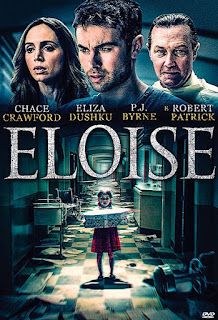 Eloise - BDRip Dual Áudio
