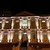 """Nesta quarta-feira (6) tem """"Janelas Encantadas"""" no Centro Cultural Vidal Ramos"""