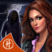 Download Game Adventure Escape: Cult Mystery v1.24 Mod APK