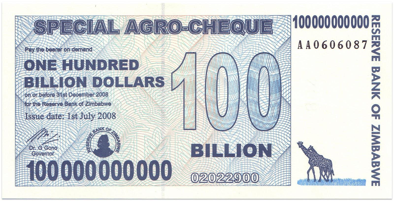 1 crore rupees in euro