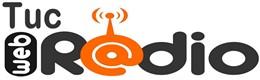 Web Rádio TUC de Tucuruí PA