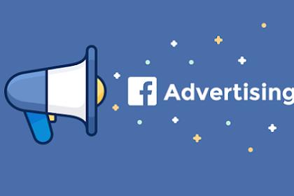 Cara Mengecek Komposisi Teks Pada Gambar Untuk Iklan Facebook
