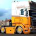 Scania RJL Low Deck