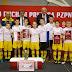 Finał ogólnopolski turnieju o Puchar Prezesa PZPN