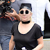 FOTOS HQ: Lady Gaga saliendo de su apartamento en New York - 27/07/16