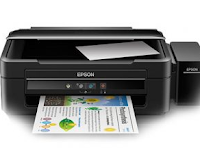 Spesifikasi Lengkap, Kelebihan serta Harga Terbaru Printer Epson L380