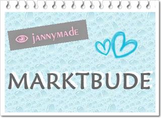 http://jannymade.blogspot.de/p/jannymarkt.html