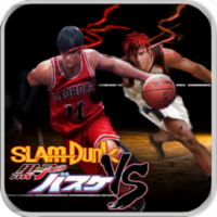 Slamdunk VS Kuroko No Basuke v2.0 Android Game Download For Free Bestapk24 1