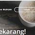 PANDUAN REGISTER CRYPTO  EXCHANGE / MARKETPLACE INDODAX