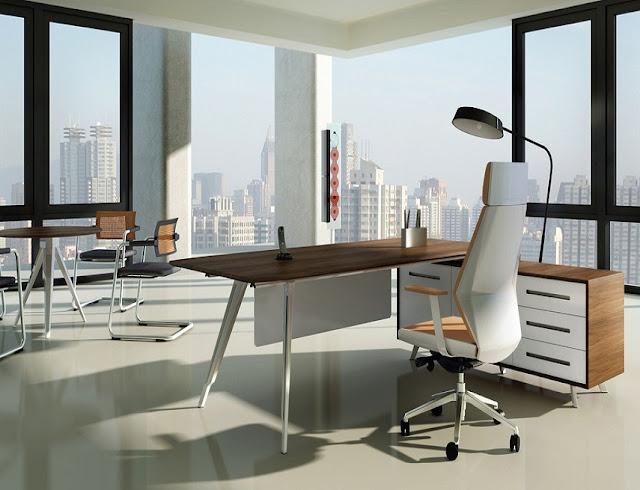 best buy modern office furniture Los Angeles for sale online